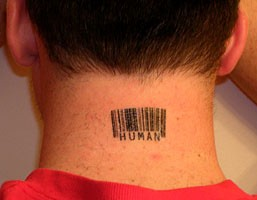 bar-code-tattoo