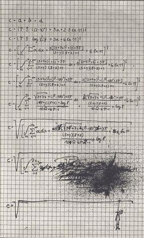 math+4