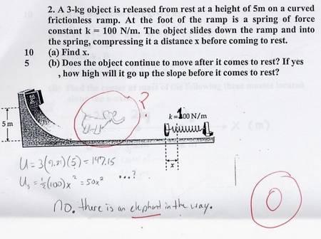 math+5