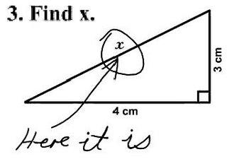 math+6