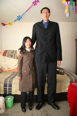 tallest+man
