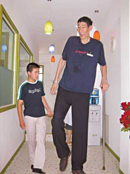 tallest man living3