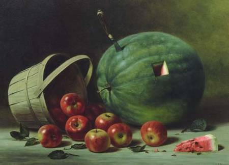 art king watermelon