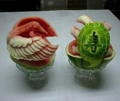 watermelon zen2