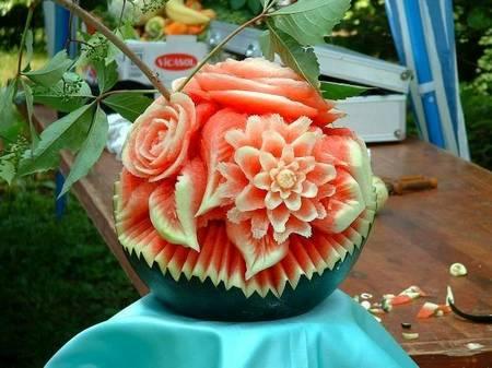 watermelon2-787391