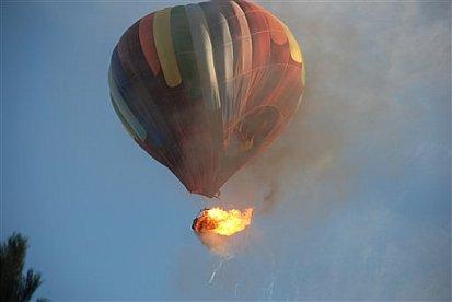 bc balloon smoke big 070824