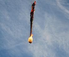 burning-balloon-BC