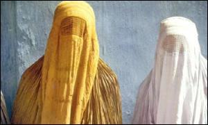 burka300