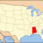 Map_of_USA_AL
