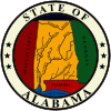 Seal_of_Alabama