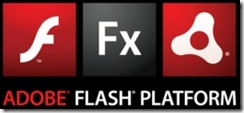 flash-flex-air