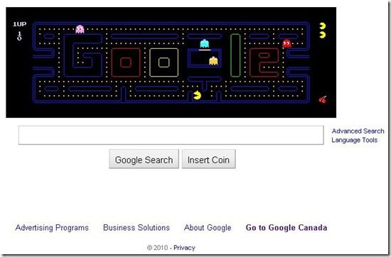 google_pacman-logo_happy-birthday