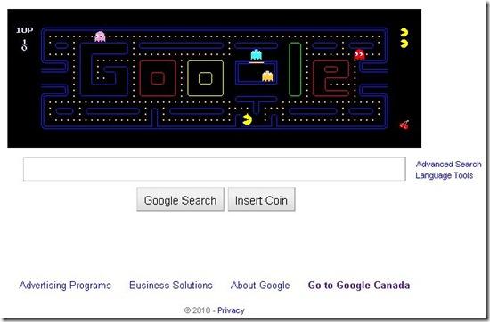google_pacman-logo_happy-birthday