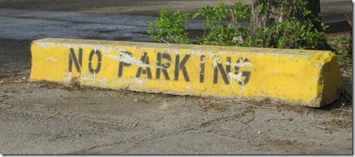 rude-no-parking