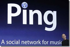 apple-steve-jobs-ping