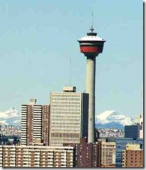 calgary