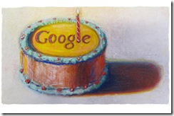 google-doodle_eye-cake