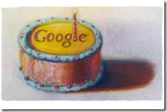google-doodle_eye-cake