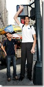 sultan-kosen-worlds-tallest-man