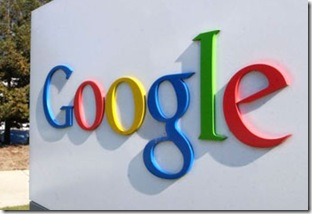 Google-sign-board-