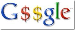 google_raise