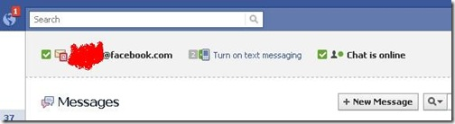 new-messaging-facebook