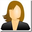 female-face-