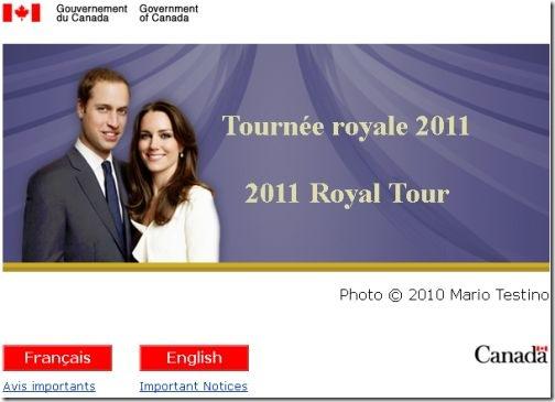 gov.site-royal-tour