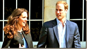 prince-william-kate