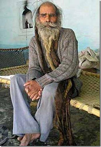 kailash-singh_2009