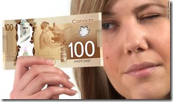 new-polymer-bank-note-canada
