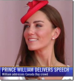 Kate_prince_william