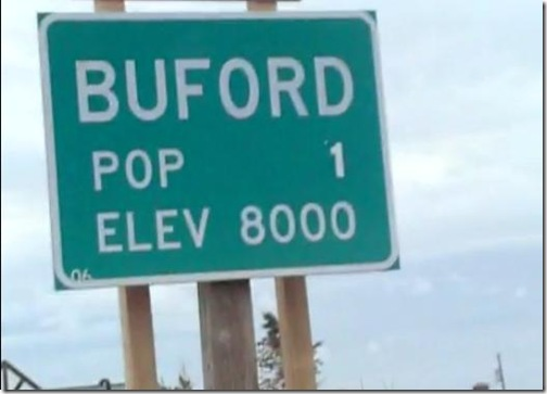 buford_population_one
