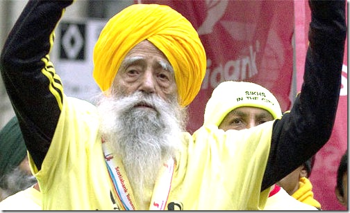 oldest_runner_fauja_singh