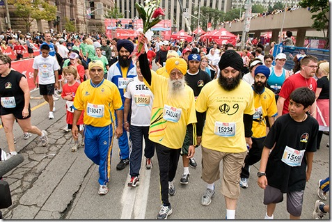 oldest_runner_fauja_singh_2