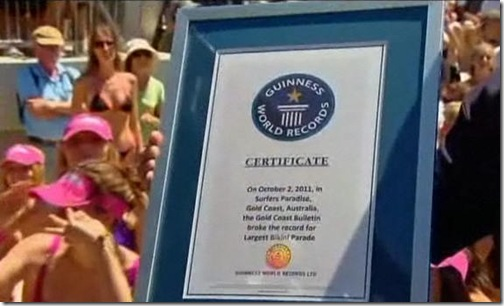 world_record_certificate_bikini