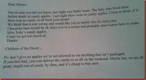 halloween_letter_kids
