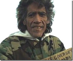 ted-williams-homeless-man