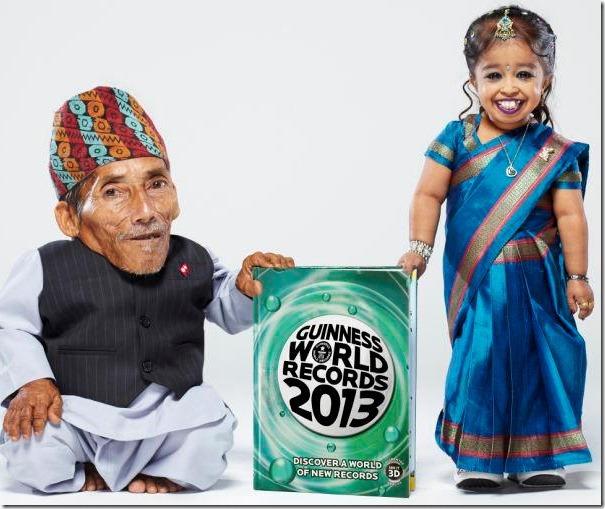 Dangi and Jyoti_world_record_holder