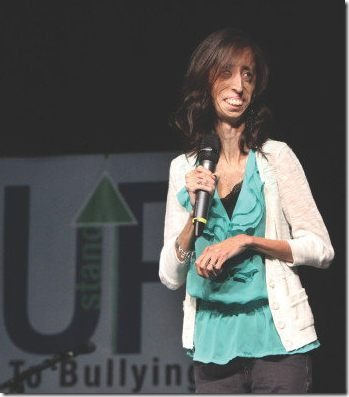 lizie_stand_up to bullying_2012