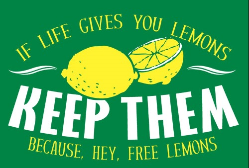 life-gives-you-lemons_quote