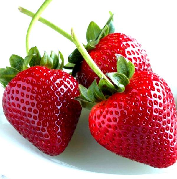 strawaberry