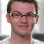 RIP Stephen Sutton, mother says she is 'bursting with pride but breaking with pain'