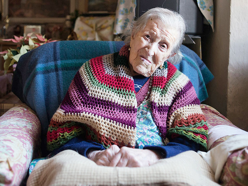 emma-morano-oldest-living-person