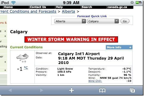 calgary_winter_storm_april