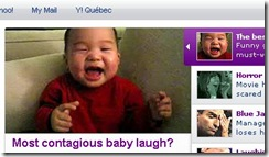 giggling_baby_yahoo_front_page