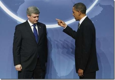 obama_harper_nuclear_summit